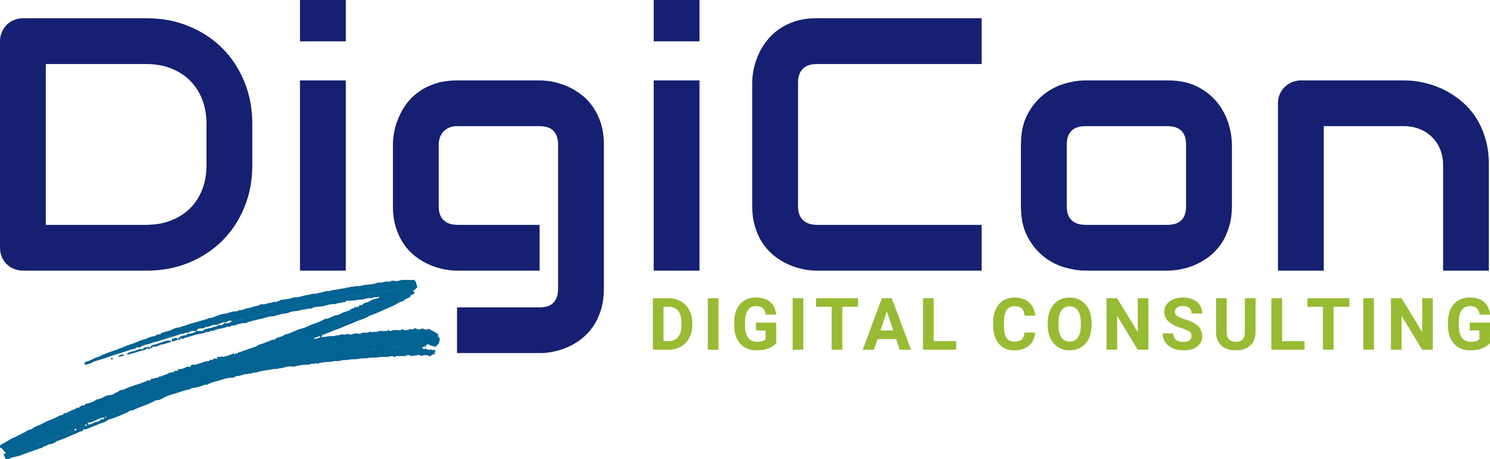 DigiCon | Digital Consulting